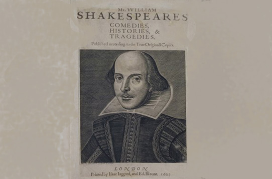 shakespeare comedic techniques Canadian academy english department dramatic and shakespearean techniques the following list of literary technique definitions may be helpful if you are trying to.